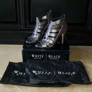 White House Black Market